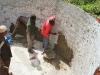 16-Tankbau-Zement-innen-fertig.jpg