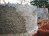 18-Tankbau-Zement-aussen.jpg